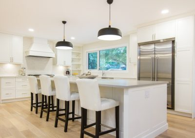 Custom Luxury Home Builder Blog | Construction | Emmett Leo Homes