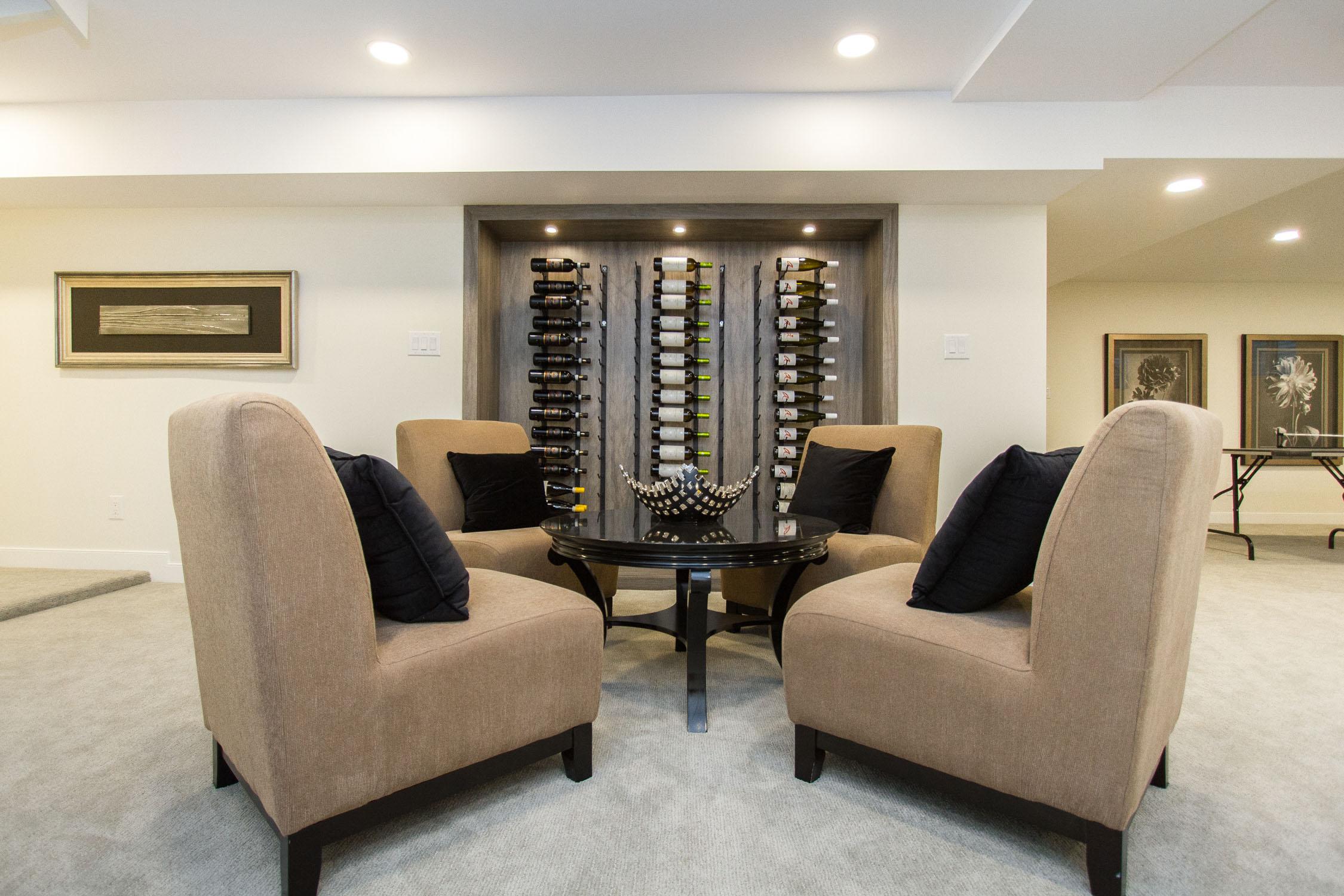 Custom Luxury Home Builder Blog | Construction | Emmett Leo Homes