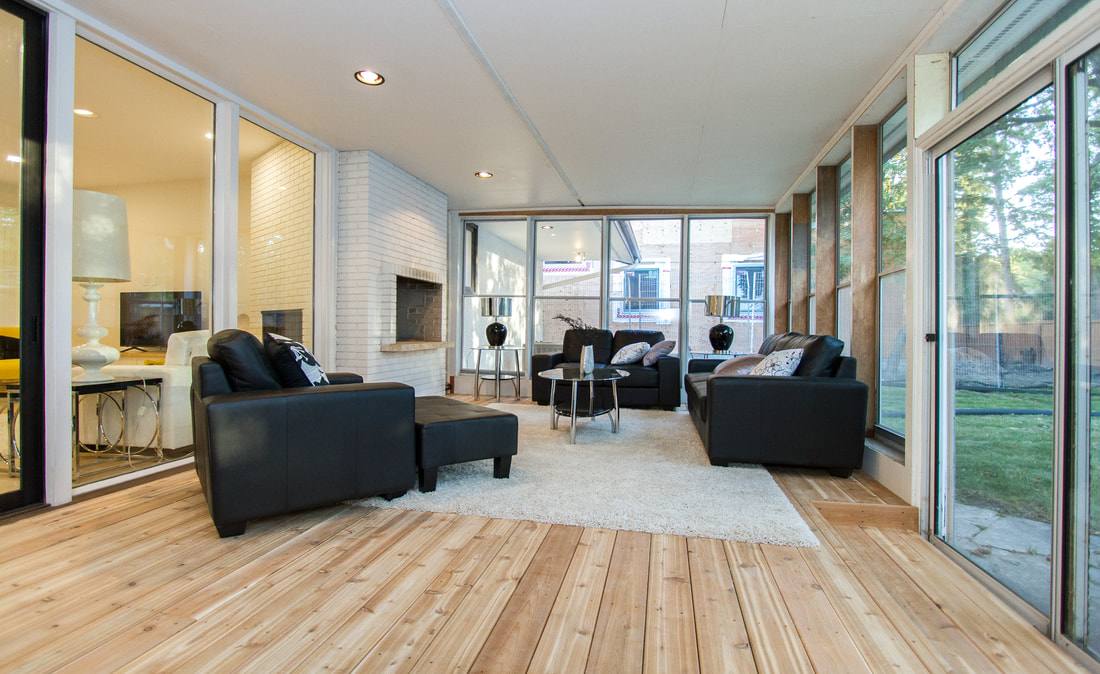 About Us - Best Luxury Home Builder | Emmett Leo Homes